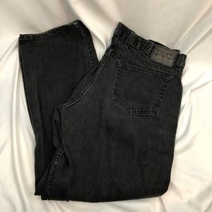 Arizona Jeans Co Black Men's Jeans 38 x 32